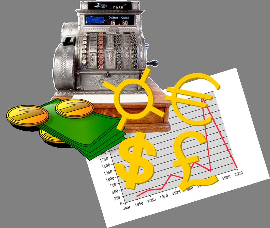 כלכליסט – העיתון הכלכלי של המדינה