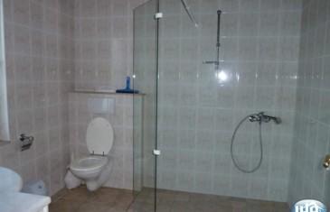 מקלחון חזית – מהו ומהם יתרונותיו?