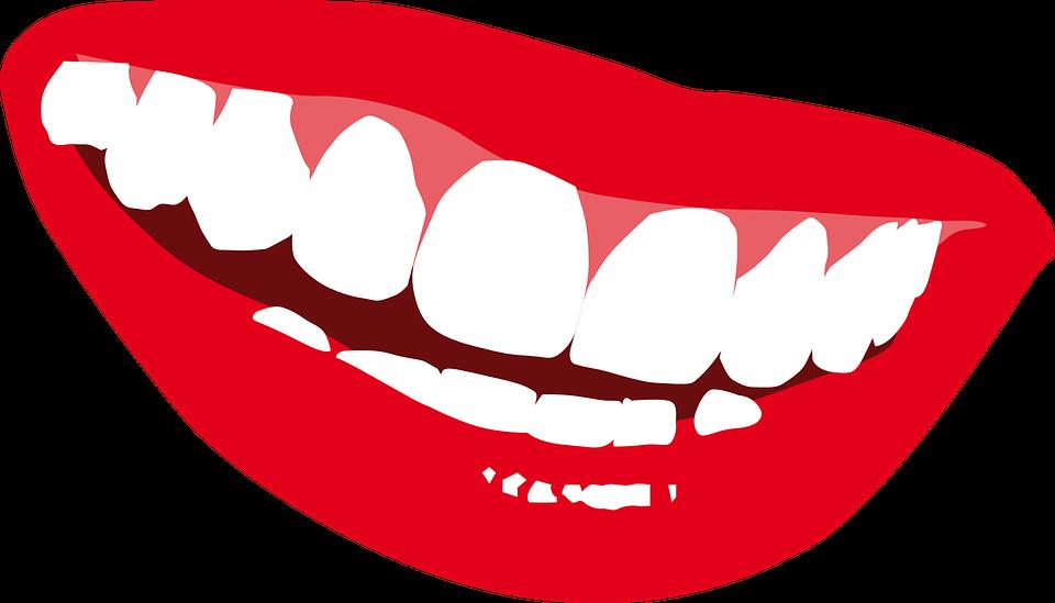 השתלת שיניים כל המידע שמומלץ לדעת