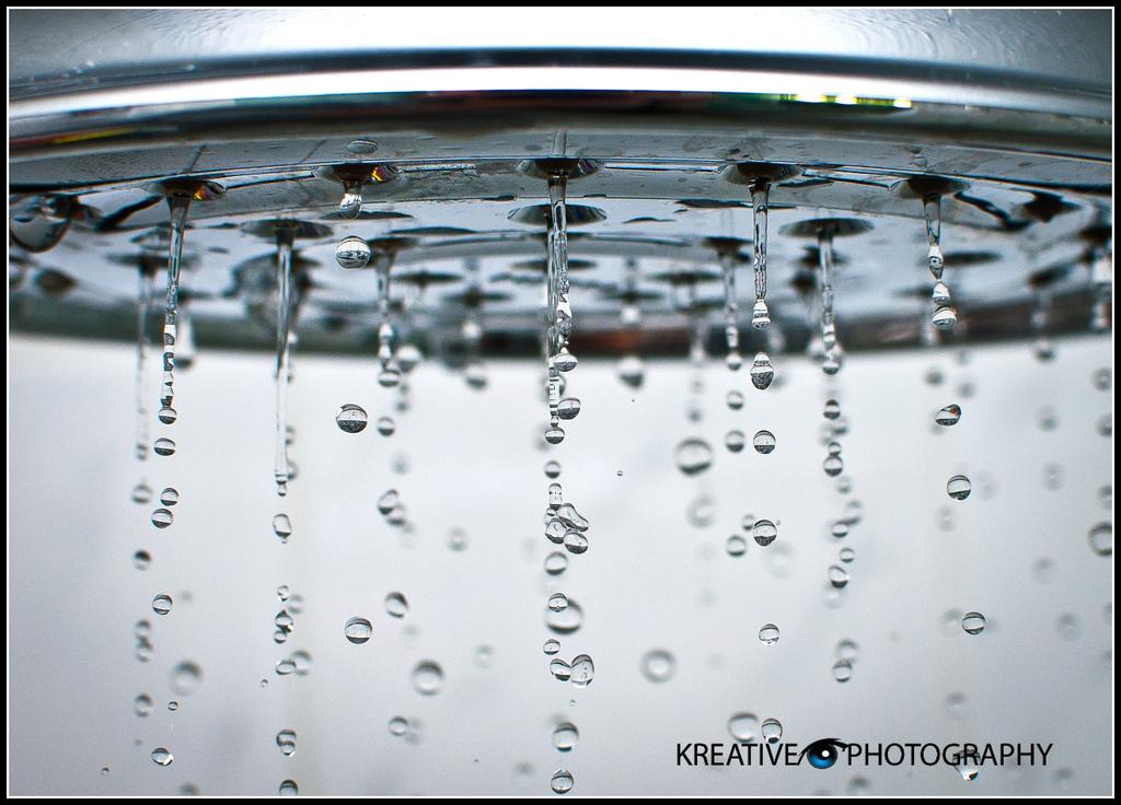 מקלחונים לפי מידה בהתאמה אישית – יתרונות
