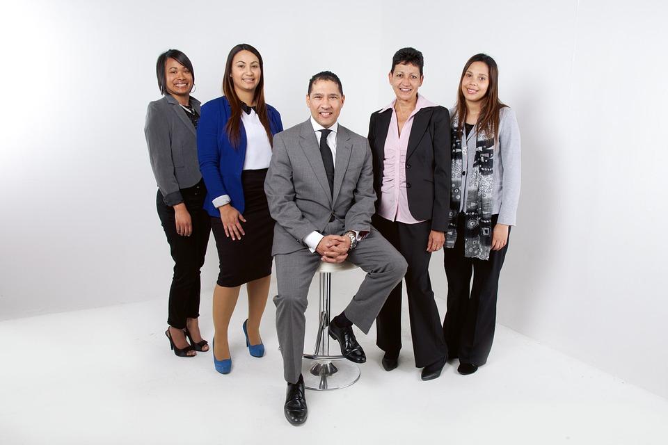 אתר לחיפוש בעלי מקצוע