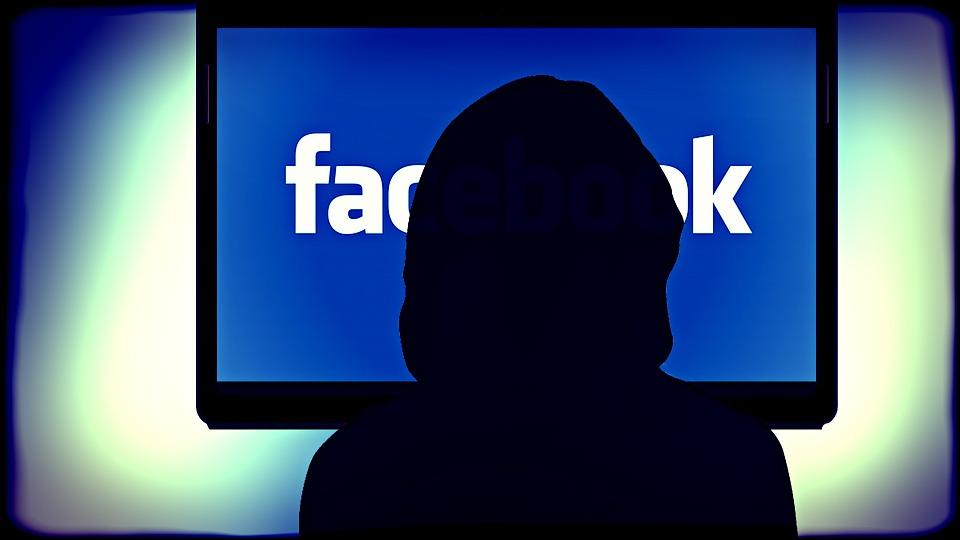 לייקים לפייסבוק – מדוע אנחנו זקוקים להם?