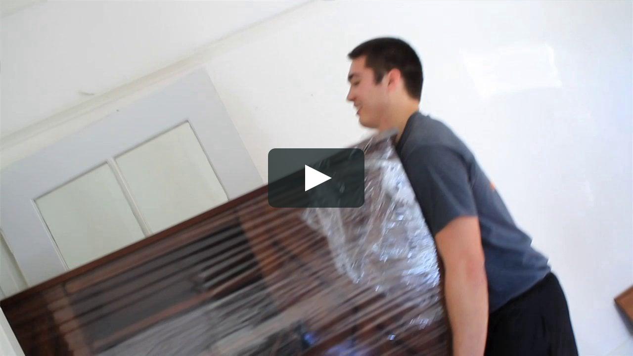 הובלות בשרון – טיפים למעבר דירה מוצלח