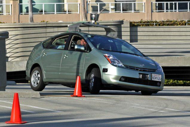 Jurvetson_Google_driverless_car_trimmed