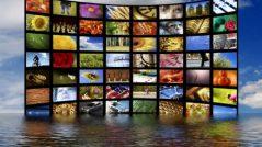 פרסומות בטלוויזיה