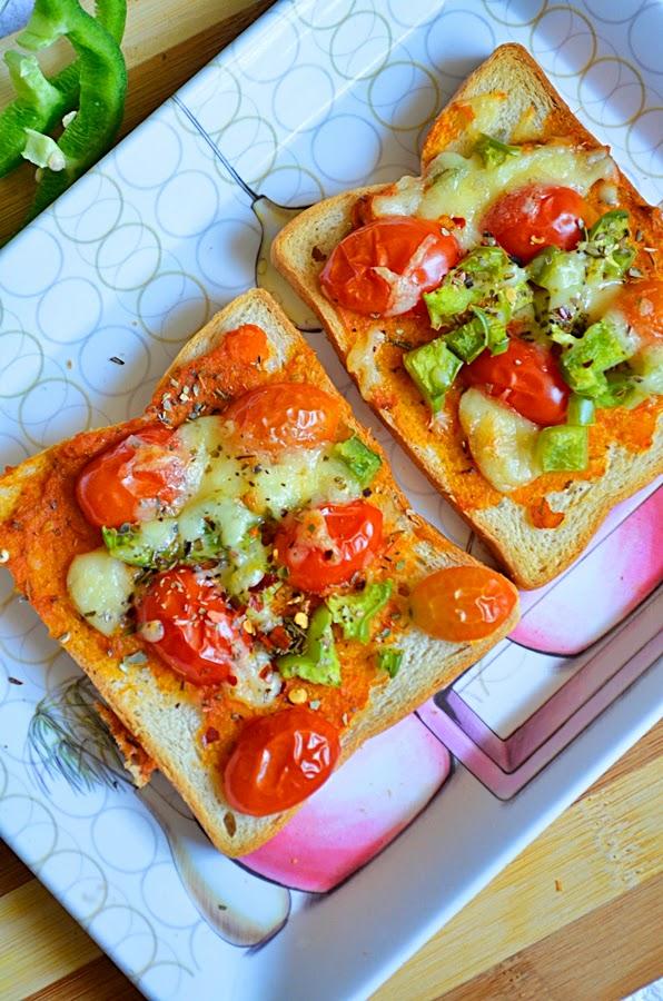 פיצה נאפולי בקריית שמונה